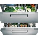 refrigerateur_tiroir_ariston-20100807-110811