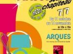 vente-arc-2011-20111006-221113