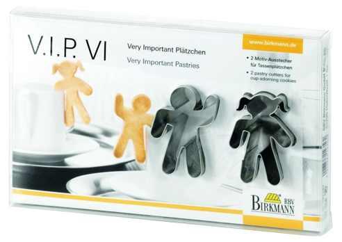 emporte-piece-vip-6-birkmann.jpg