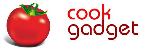 Cookgadget